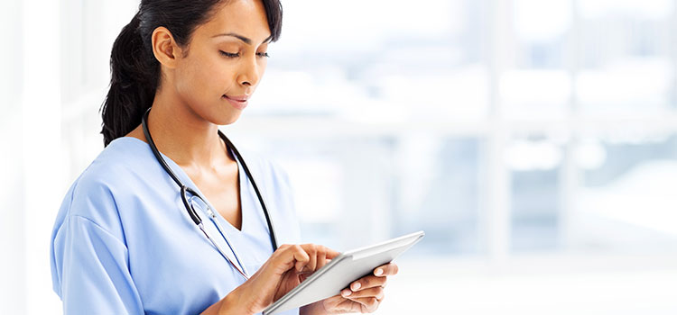 Learn How To Become A Certified Medical Assistant